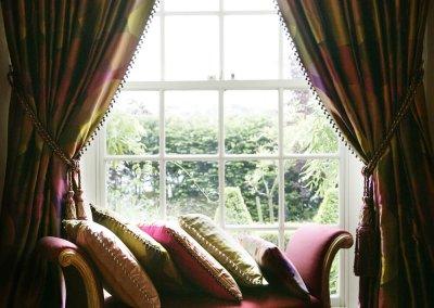 Interior design Lincolnshire