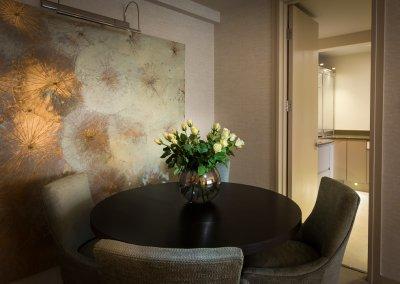 Interior designer Newark